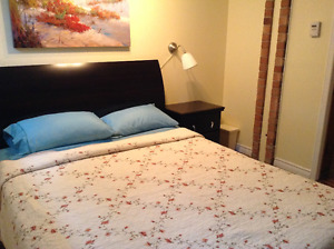 Chambre à louer/Room for rent (Hull)