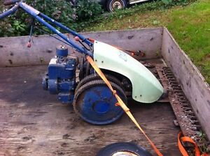 Sickle Mower Kijiji Free Classifieds In Ontario Find A