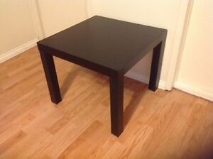 IKEA end table