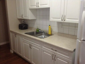 2 Bedroom Apartment by Sault College