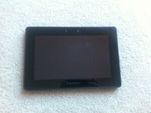 Blackberry Playbook 16GB**For Parts**Best Offer**