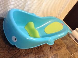 Fisher Price Bathtub for sale