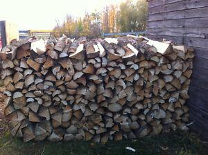 Spruce Firewood Sangudo Mayerthorpe Alberta Beach Strathcona County Edmonton Area image 2