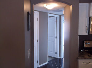 2 Bedroom, Executive Condo (Utilities Included)  Available July1