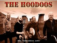 Very Experienced & Seasoned Rhythm & Blues Rock n Roll band Available to play