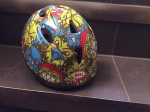 Bell Infant Bike Helmet