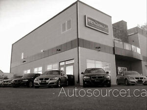 Best Deals are at Autosource1.ca in Warman! Check for yourself!
