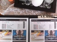 Kevin hart ovo fest 2 tickets ( Saturday august 1st 2015)