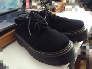 Brand New condition Dr.Martens shoes . US Size:4