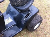 Murray Select Riding Mower Transmission Garden Tractor