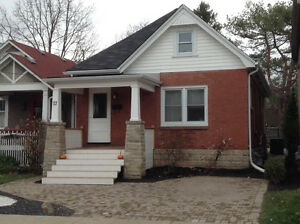 77 Briscoe St E - Old South - $289,000