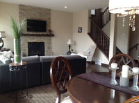 House for sale south Edmonton , southBrook near rutherford