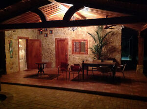 Costa Rica Holiday Home for rent