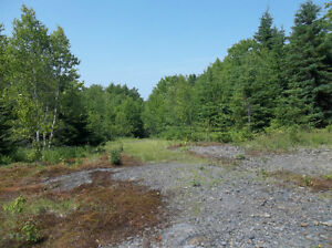 Developers! 56 Multi-Unit Residential Potential in Ardoise!