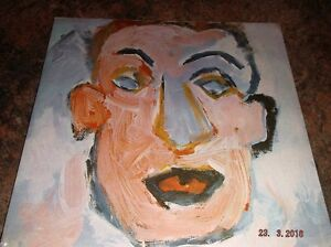 BOB DYLAN: THE BASEMENT TAPES & SELF PORTRAIT Kitchener / Waterloo Kitchener Area image 1