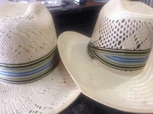 Smithbilt Brand New Hats Made in Canada OBO