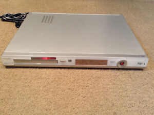 Philips DVD Player / Recorder