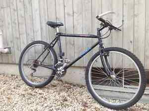 TREK Antelope Mountain Bike