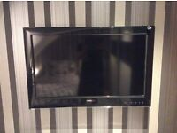 Thomson 32 inch LED TV HD Ready 32""