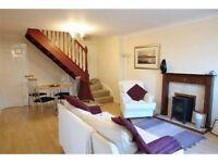 2 bedroom house in Huntingdon Close, Newcastle Upon Tyne, NE3