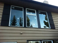 Experienced Windows/Doors/Glass Installation Team Available