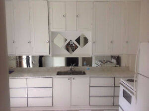 BANKVIEW HOUSE FOR RENT $1850