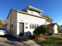 WELL MAINTAINED HOUSE IN NIAGARA - AVAILABLE IMMEDIATELY