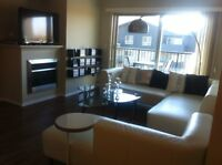 West End Condo for rent Feb 1