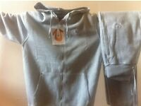 True religion tracksuit