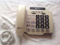 Greemarc photophone 100 used £10