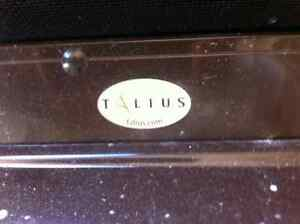 For Sale: 2 Motorized Mosquito Screens by Talius Windsor Region Ontario image 2