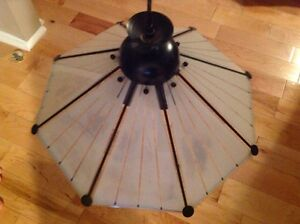Need a replacement Lamp- Moving. $10.00