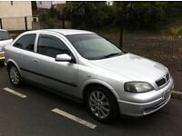 2004 astra for sale