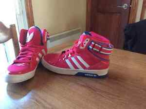 Espadrille Adidas