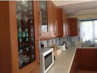 Kitchen For Sale . Last Chance!