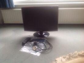 Computer Monitor/TV