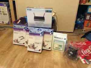 Computer parts for sell