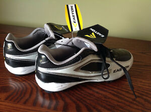 Shoes - brand new Easton ladies size 8