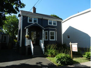 Great 2BR Apt on Chebucto Road  $995/month