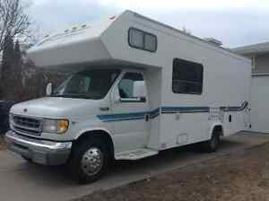 SASKATOON RV RENTALS TRAILERS FOR RENT