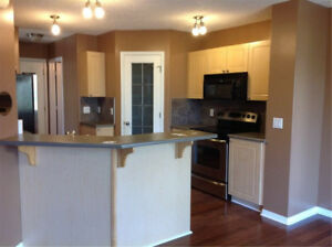 3 Bedroom for rent in Timberlea