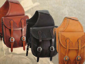 Cool  saddle bags hand made all motorcycles  Harley-Davidson