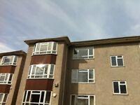 2 bedroom flat in Rowan Road, Dumbreck, Glasgow, G41 5BU
