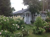 House for sale.        Fort St John BC