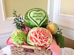 Fruit carving kijiji in ontario buy sell save with