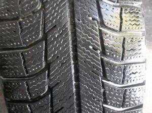 pneux auto