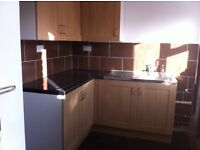 Flat house to let