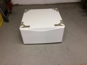 Pedestal for Kenmore Front Load Washer or Dryer