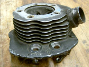 Wanted Oring panhead heads