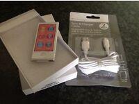 Brand new Apple iPod nano 16gb